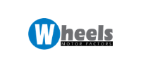 Wheels_logo